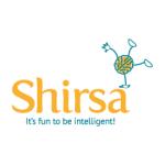 Shirsa
