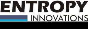 entropy logo