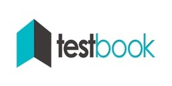 Testbook Logo
