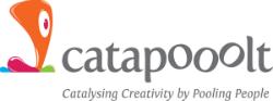 catapooolt_logo