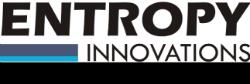 entropy_innovations_logo