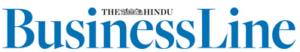business-line-logo