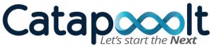 Catapooolt Logo-32