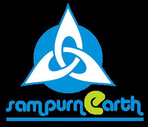 sampurnearth