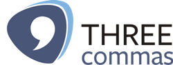Three-Commas-Advisory-Logo