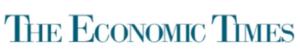 economic_times_logo 4.jpg  618×254