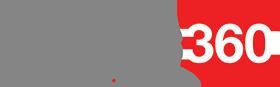 gadgets360_logo