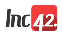 large_Inc42-Logo