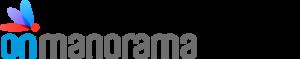 onmanorama-new