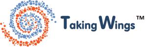 takingwings-logo-300x97