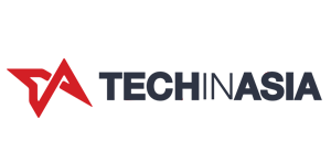 techinasia_logo-9bfc48fa12ca6664959dad805b9c3e1e