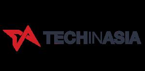 techinasia_logo-9bfc48fa12ca6664959dad805b9c3e1e
