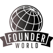 FounderWorld--180x180