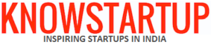 knowstartup-banner-dec