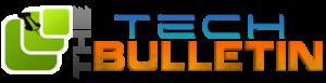 the-tech-bulletin-logo