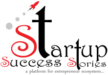 startup-success-stories-logo1