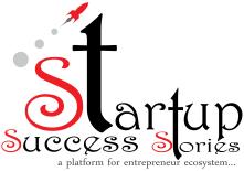 startup-success-stories-logo1