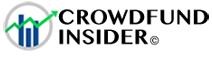 crowdfund_insider