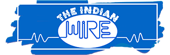 The-Indian-Wire-Logo